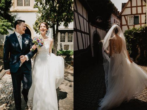 Charininphoto Hochzeitsfotograf Bonn Koeln Aachen05 – gesehen bei frauimmer-herrewig.de