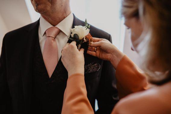 Hochzeitsplanung Perfect Day Hochzeitsplaner 03 – gesehen bei frauimmer-herrewig.de