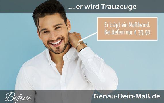 – gesehen bei frauimmer-herrewig.de