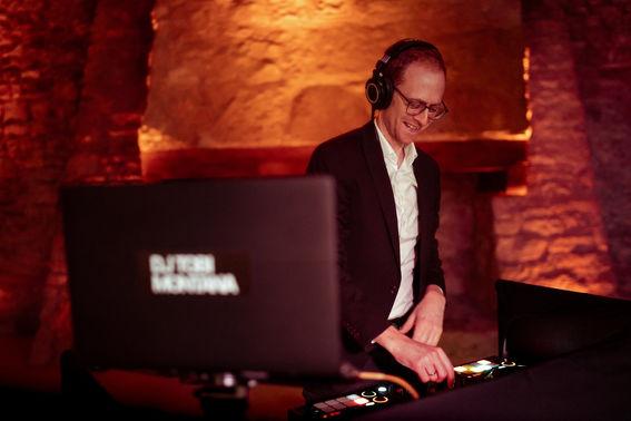 Hochzeits-DJ aus NRW – gesehen bei frauimmer-herrewig.de