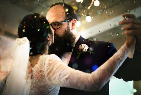Hochzeitstanz – gesehen bei frauimmer-herrewig.de