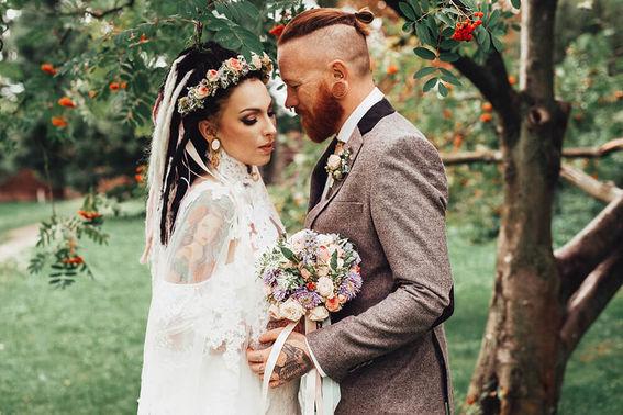 Hochzeitsfotograf coeval02 – gesehen bei frauimmer-herrewig.de