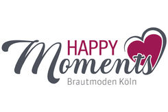 Brautmoden Happy Moments