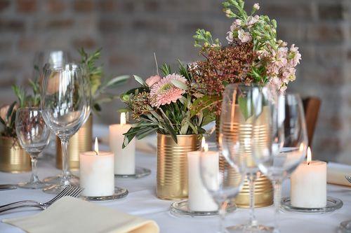 Hochzeit k ln hochzeit bonn hochzeit d sseldorf frau for Dekoration hochzeit mieten