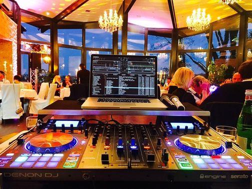 Ingo Fieting Hochzeits DJ Musik4you.jpg – gesehen bei frauimmer-herrewig.de