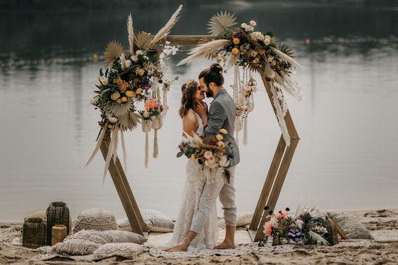 032Lars Hammesfahr Hochzeitsfotograf – gesehen bei frauimmer-herrewig.de