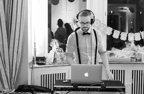 Jonas Moser DJ 5.jpg – gesehen bei frauimmer-herrewig.de