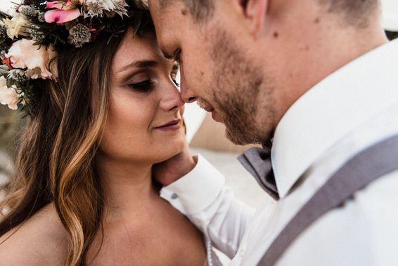 Hochzeitsvideo – gesehen bei frauimmer-herrewig.de