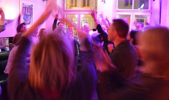 Jonas Moser DJ 3.jpg – gesehen bei frauimmer-herrewig.de