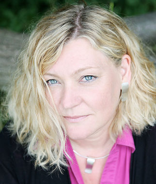 Freie Rednerin Sabine Gerold Schmitz – gesehen bei frauimmer-herrewig.de