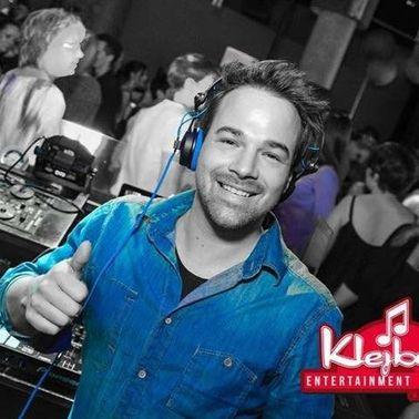 DJ aus Kerpen – gesehen bei frauimmer-herrewig.de