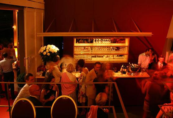 Hochzeitslocation Alte Versteigerungshalle 7 – gesehen bei frauimmer-herrewig.de