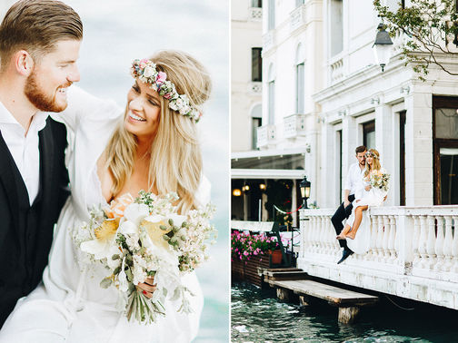 1 Hochzeitsfotograf LE HAI LINH Photography Timo Horn Hochzeit – gesehen bei frauimmer-herrewig.de