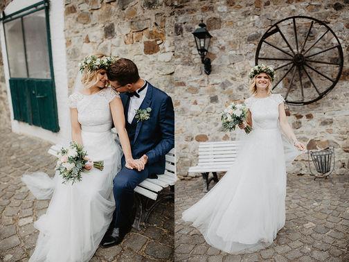 Charininphoto Hochzeitsfotograf Bonn Koeln Aachen01 – gesehen bei frauimmer-herrewig.de