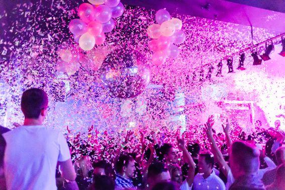 Mobile Hochzeits DJs partykonfettie – gesehen bei frauimmer-herrewig.de