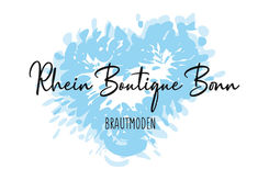 RheinBoutique Bonn