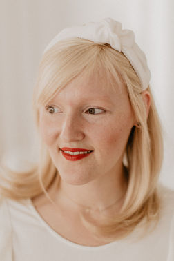 Luisa Koenemann Atelier leonie rosendahl hochzeit fotograf koeln 99 min – gesehen bei frauimmer-herrewig.de