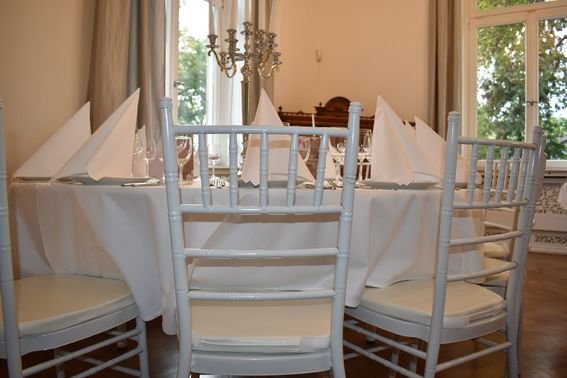 Feltens Deko Dekoration Hochzeit 01 – gesehen bei frauimmer-herrewig.de