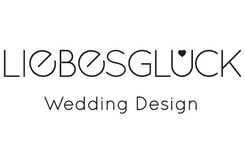 Liebesglück - Wedding Design