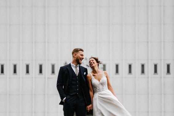 Stefano Chiolo Hochzeitsfotograf Hochzeitsreportage 4  – gesehen bei frauimmer-herrewig.de