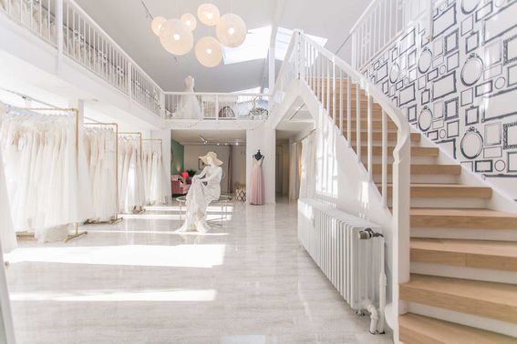 Brautblu te Concept Boutique Violeta Pelivan Hochzeitsfotografie 02 – gesehen bei frauimmer-herrewig.de