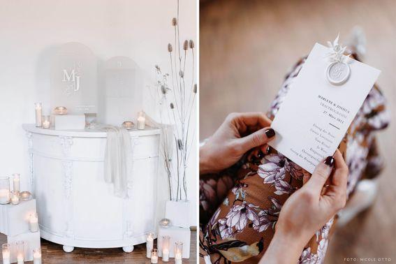 Hochzeitseinladungen – gesehen bei frauimmer-herrewig.de
