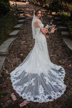 Brautmode aus Kürten – gesehen bei frauimmer-herrewig.de