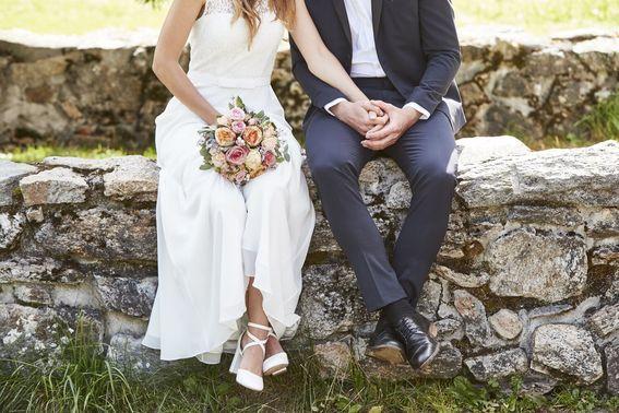 Hochzeitsfotografie – gesehen bei frauimmer-herrewig.de