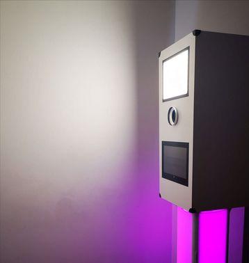 Photobooth – gesehen bei frauimmer-herrewig.de