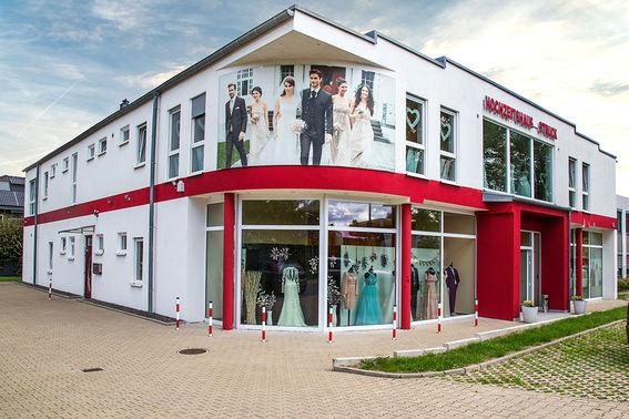 Hochzeitshaus Struck – gesehen bei frauimmer-herrewig.de