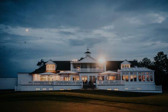 Landhaus Velte Location Hochzeit Koeln 05 – gesehen bei frauimmer-herrewig.de