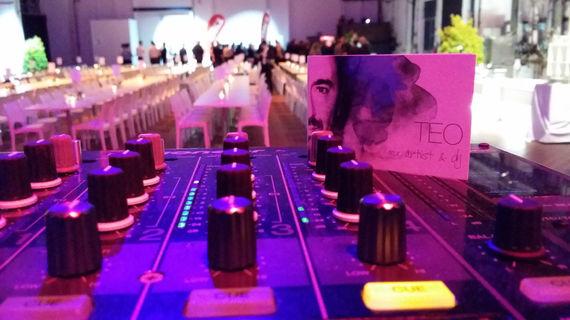 TEO Bild 1 – gesehen bei frauimmer-herrewig.de