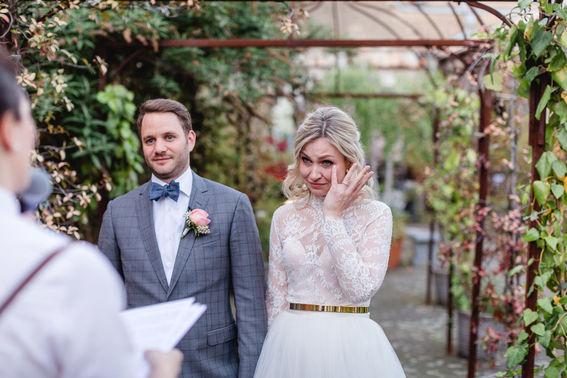 Hochzeitsfotograf Undorf Fotografie 3 – gesehen bei frauimmer-herrewig.de