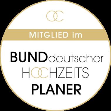 DIE HOCHZEITEREI 08 – gesehen bei frauimmer-herrewig.de