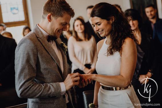 Hochzeitsfotograf koeln bonn duesseldorf karoundjens jens wenzel karolin schell 100 JW 36209 – gesehen bei frauimmer-herrewig.de