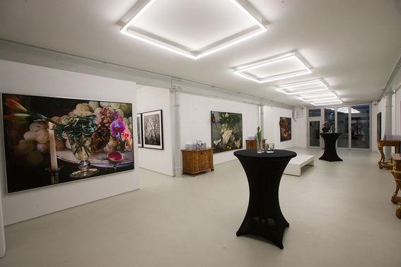 Locationfreunde Werkhallen Studio2 02 – gesehen bei frauimmer-herrewig.de