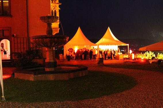 Schloss Arenfels Hochzeitslocation 04 – gesehen bei frauimmer-herrewig.de
