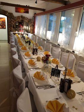 Hochzeitslocation Lehmbacher Hof 08 – gesehen bei frauimmer-herrewig.de