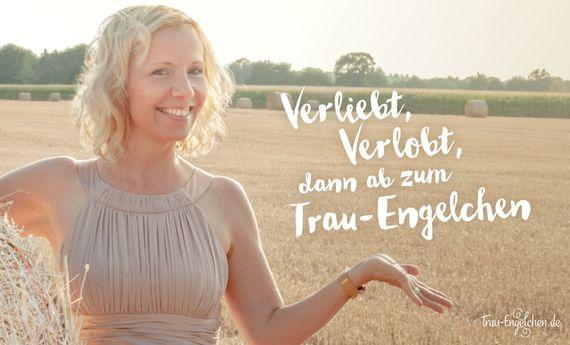 Trau Engelchen.de Freie Redner Hochzeit Trauung 02 – gesehen bei frauimmer-herrewig.de