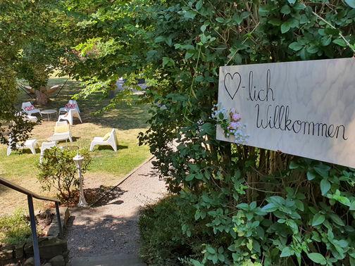 Landhaus – gesehen bei frauimmer-herrewig.de