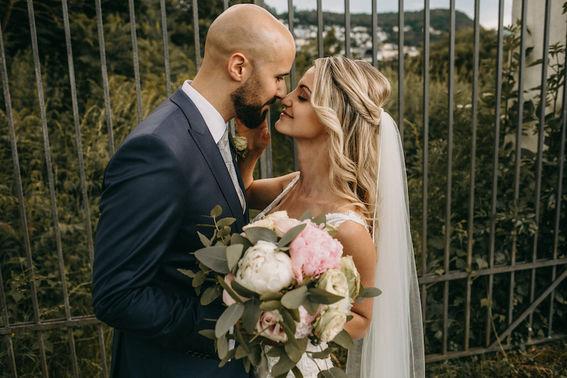 Hochzeitsfotograf wedding photographer patte christoph studiozweiundsiebzig fotograf hochzeit koeln bonn nrw 07 – gesehen bei frauimmer-herrewig.de