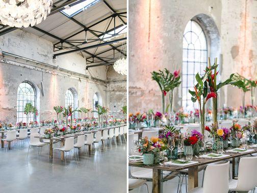 Sagt Ja Agentur fuer Hochzeitsplanung Hochzeitsdeko Foto Hanna Witte Hochzeitsreportagen – gesehen bei frauimmer-herrewig.de