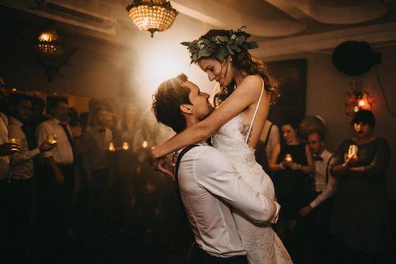 05 Kreativ Wedding matthias jessica 314 1024x683 – gesehen bei frauimmer-herrewig.de