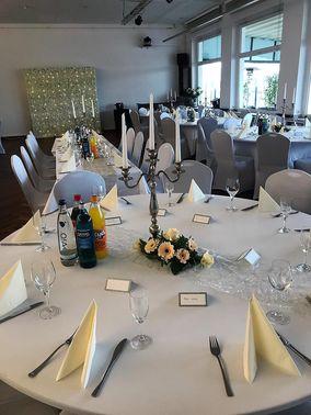 Germania Terrasse Buffet Restaurant 04 – gesehen bei frauimmer-herrewig.de