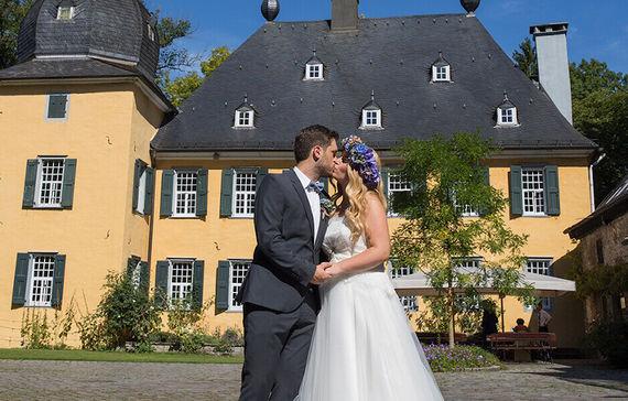 Schloss Luentenbeck Styledshoot CT0848 – gesehen bei frauimmer-herrewig.de