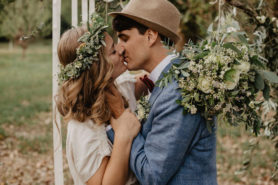 Hochzeitsfotograf wedding photographer patte 02 – gesehen bei frauimmer-herrewig.de