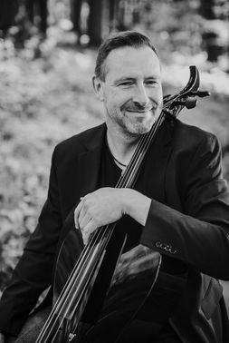 Simply Cello Hochzeitsmusiker 03 – gesehen bei frauimmer-herrewig.de