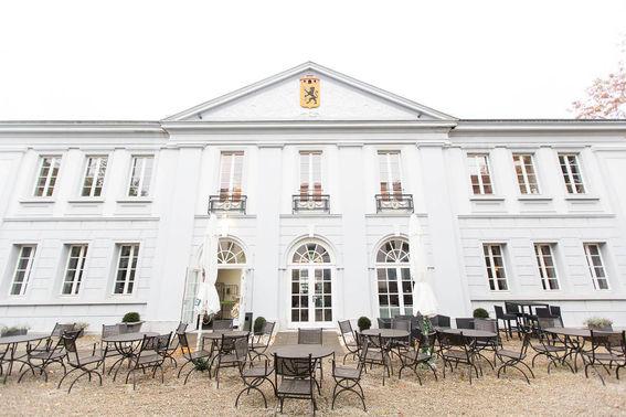 Kerres altes rathaus 0043 – gesehen bei frauimmer-herrewig.de