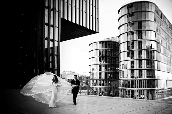 Braut Mark Dillon Photography 01 – gesehen bei frauimmer-herrewig.de