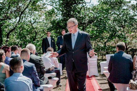Mehr des Lebens Stephan Neuhaus Kiefel freier Redner 2 – gesehen bei frauimmer-herrewig.de